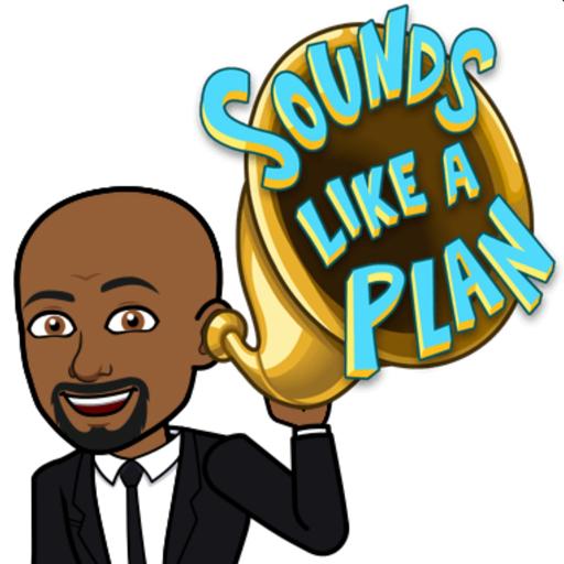 3. Strategies & Planning